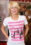 Paris Hilton Clothing Line