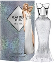 Paris Hilton Platinum Rush 3.4oz
