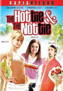 Hottie and the Nottie