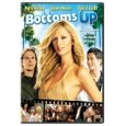 Bottoms Up DVD