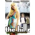 The Hillz DVD