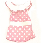 Polkadot LilyDress
