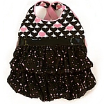 Deco Hearts LilyDress