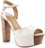 Willow (White)