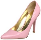 Crush (Pink Patent)