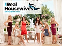 Real Housewives of Beverly Hills Season