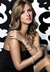 Nicky Hilton Jewelry Collection