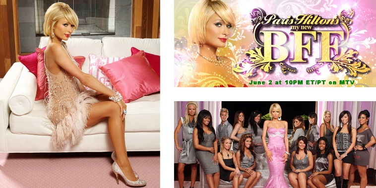 http://www.parishiltonsite.net/wp-content/themes/wp-andreas01-12/tn_bff2promoheader.jpg