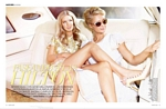 paris-hilton-marie-claire-spain-7
